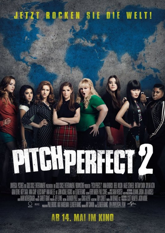 pitch_perfect_two_ver4
