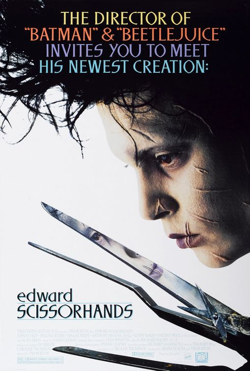 edward_scissorhands_ver1
