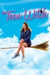 Three sentence movie reviews: Teen Witch