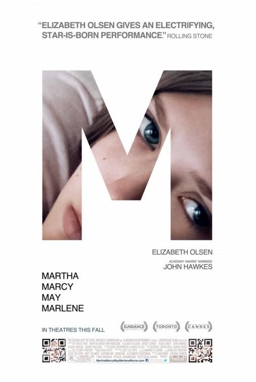 martha_marcy_may_marlene_ver3