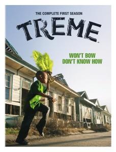 tremes1