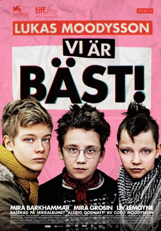 vi_ar_bast