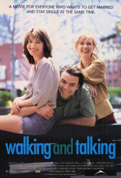 walking_and_talking_ver1