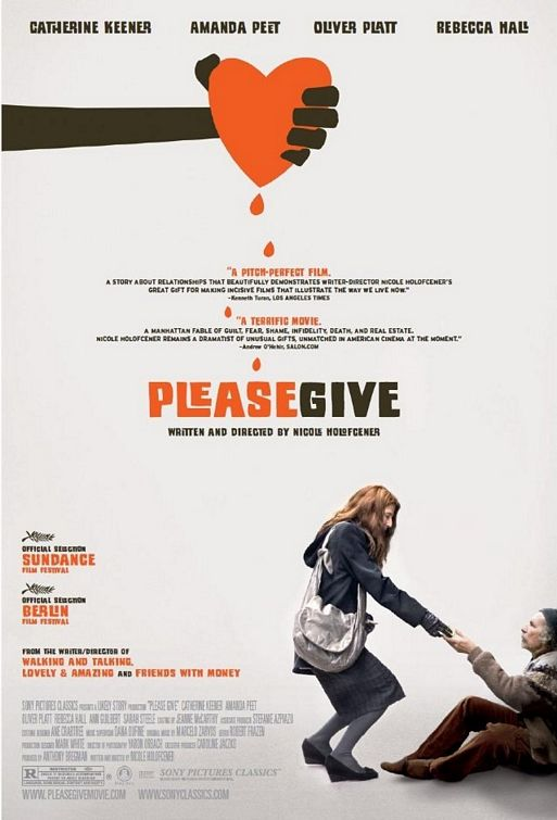 please_give