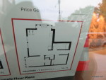 City of Roses: floor plan