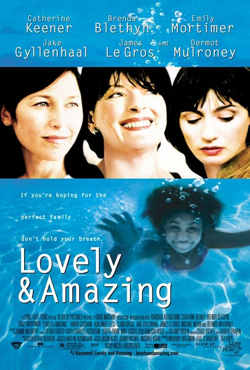 lovely_and_amazing