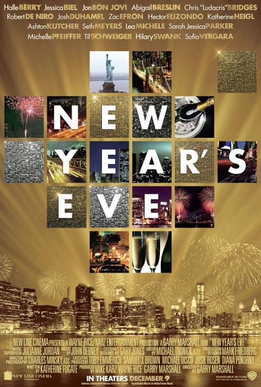 new_years_eve