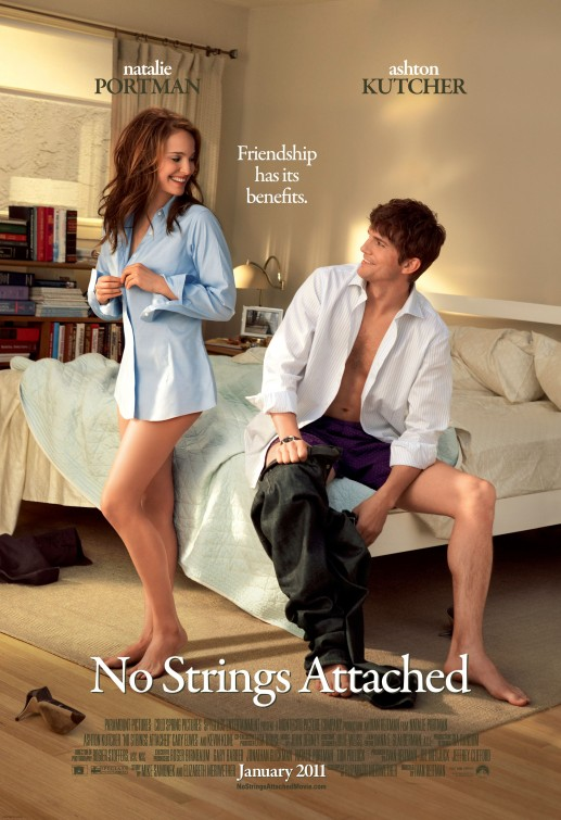 no_strings_attached