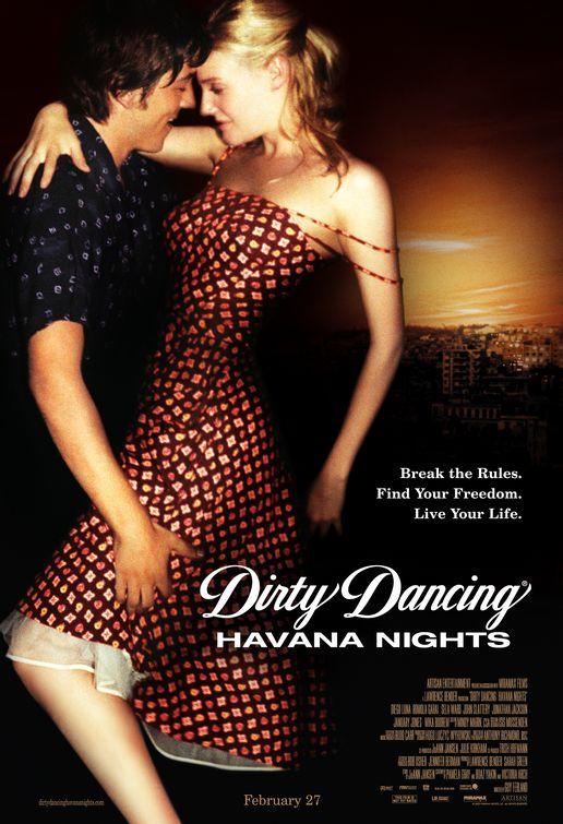 dirty_dancing_havana_nights
