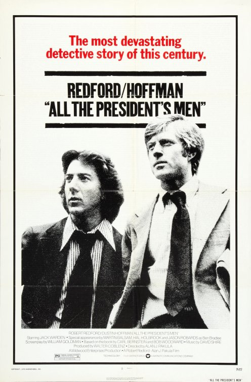 all_the_presidents_men