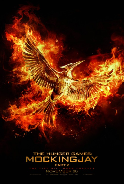 hunger_games_mockingjay__part_two