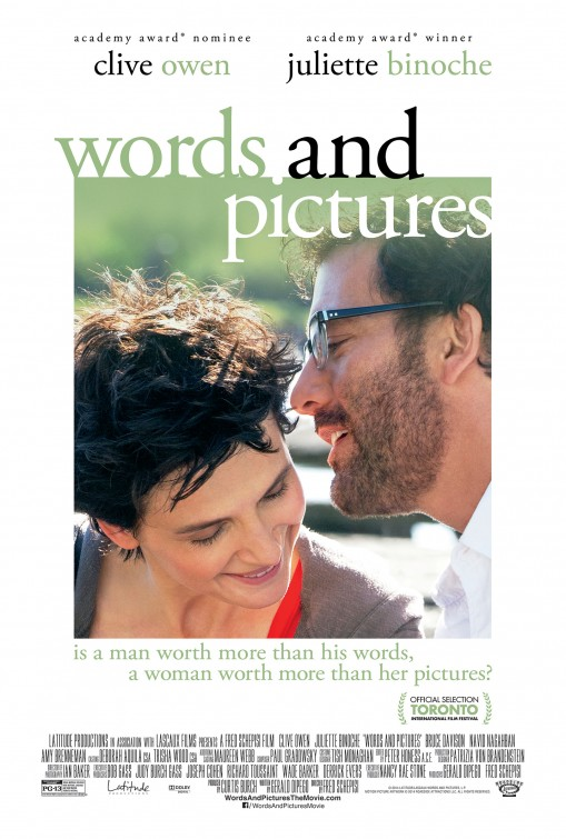 words_and_pictures