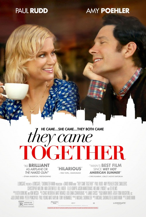 they_came_together