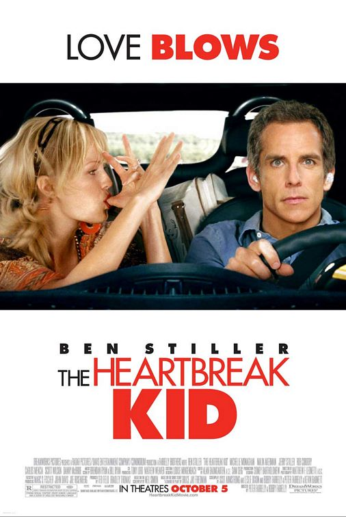 heartbreak_kid (1)