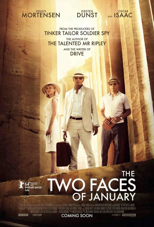 two_faces_of_january