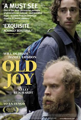 old_joy
