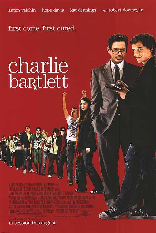 charlie_bartlett_ver3