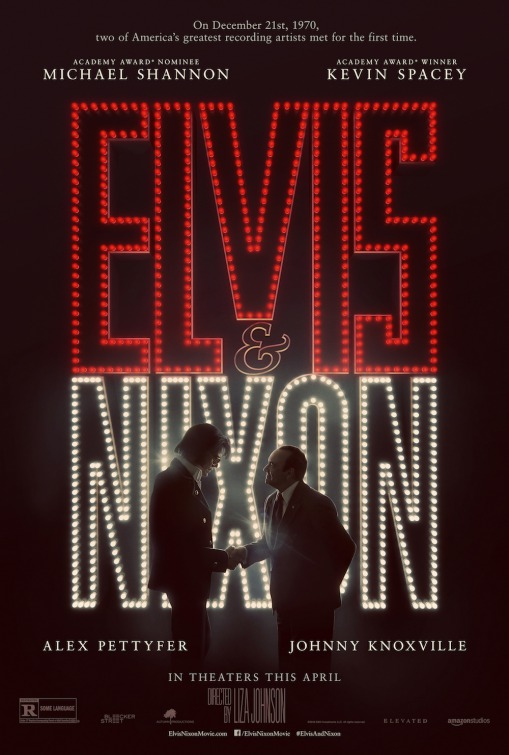 elvis_and_nixon_ver2