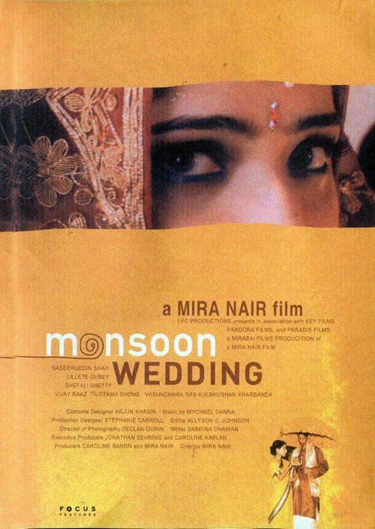 monsoon_wedding