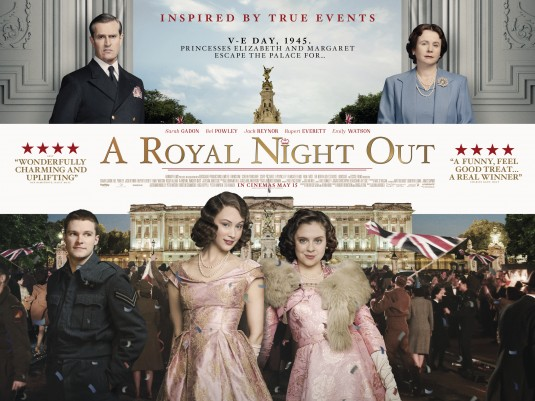 royal_night_out