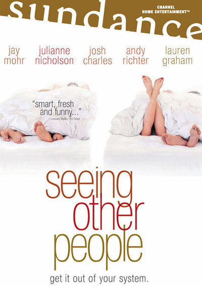 seeing-other-people