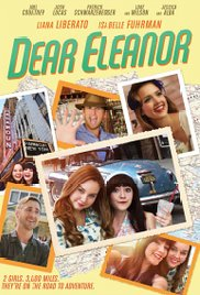 Three sentence movie reviews: Dear Eleanor