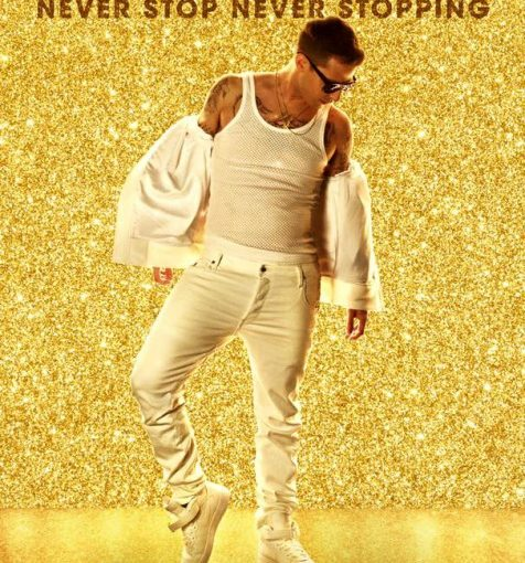 Three sentence movie reviews: Popstar: Never Stop Never Stopping