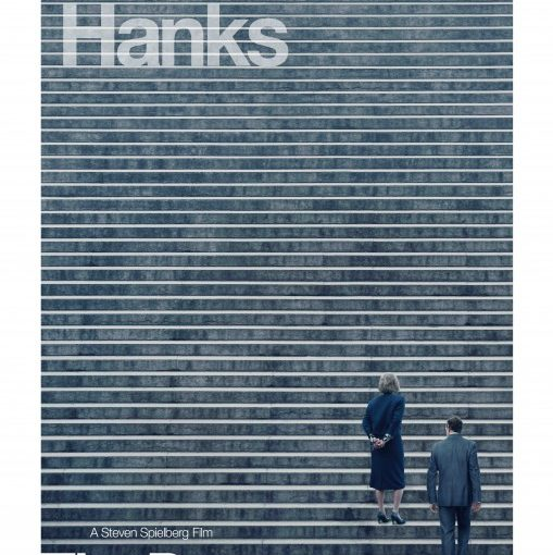 Three sentence movie reviews: The Post