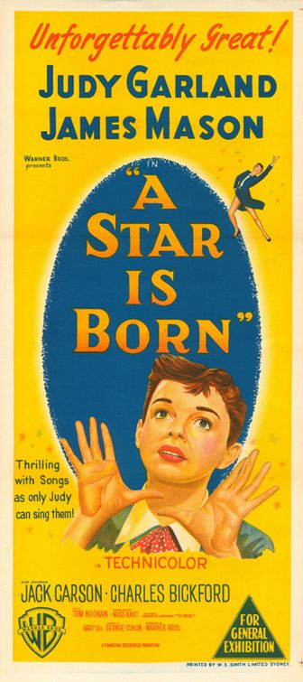3SMReviews: A Star is Born