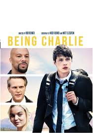 Three sentence movie reviews: Being Charlie