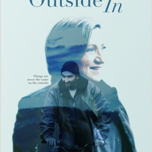 Three sentence movie reviews: Outside In