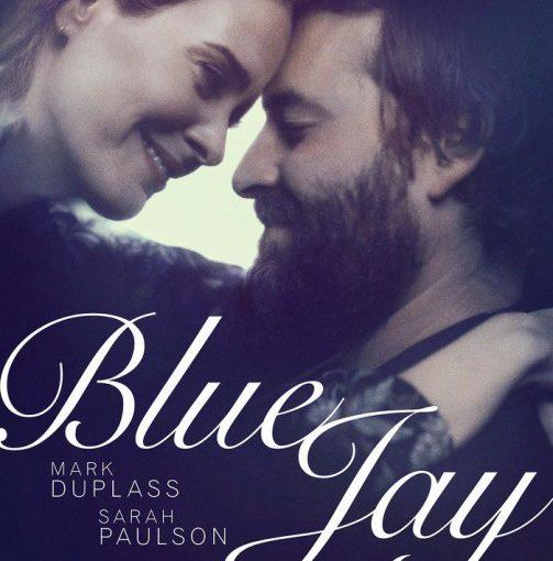 Three sentence movie reviews: Blue Jay