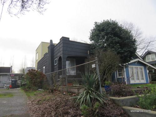 Cascading Home Improvements