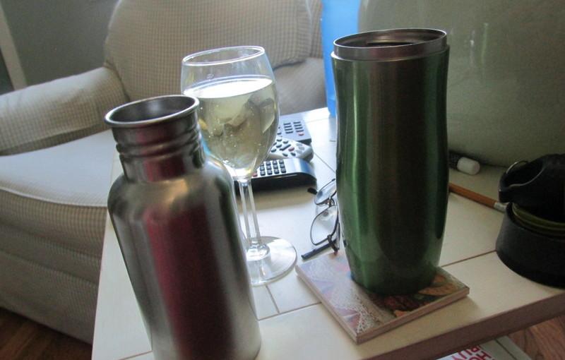 Oscar Beverages