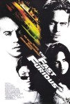 Three sentence movie reviews: The Fast & The Furious