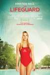 Three sentence movie reviews: The Lifeguard
