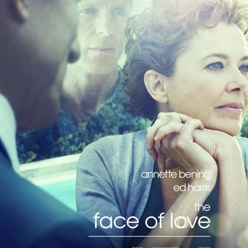 Three sentence movie reviews: The Face of Love