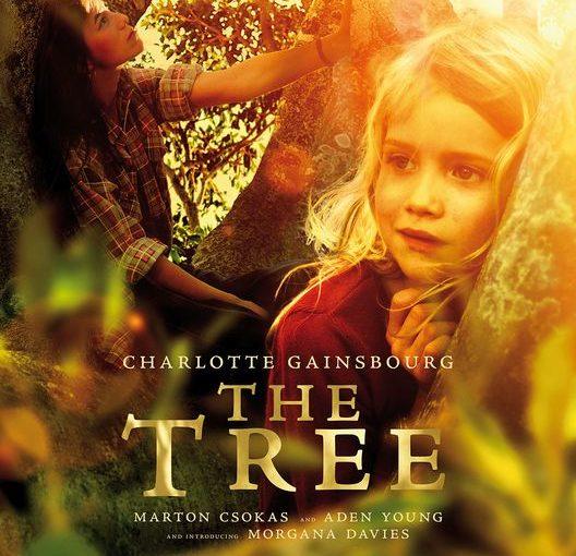 Three sentence movie reviews: The Tree