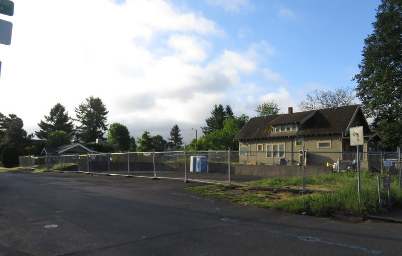 Affordable housing coming to Kenton