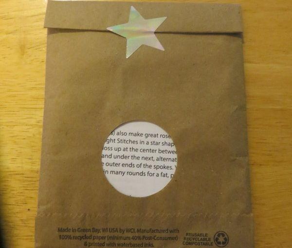 Great Packaging from Little Dear